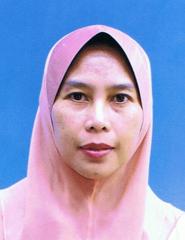 prof-hamidah
